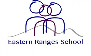Eastern_Ranges_Logo_NoASD